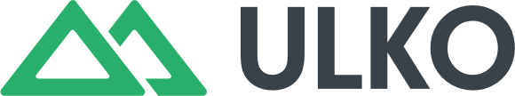 ULKO - Sports tracker and route planner